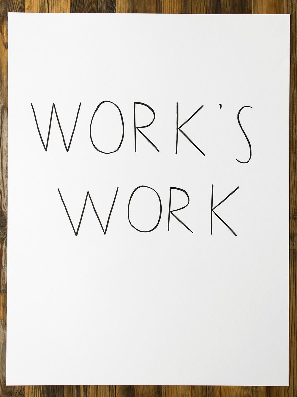 works_work-1500x1125.jpg