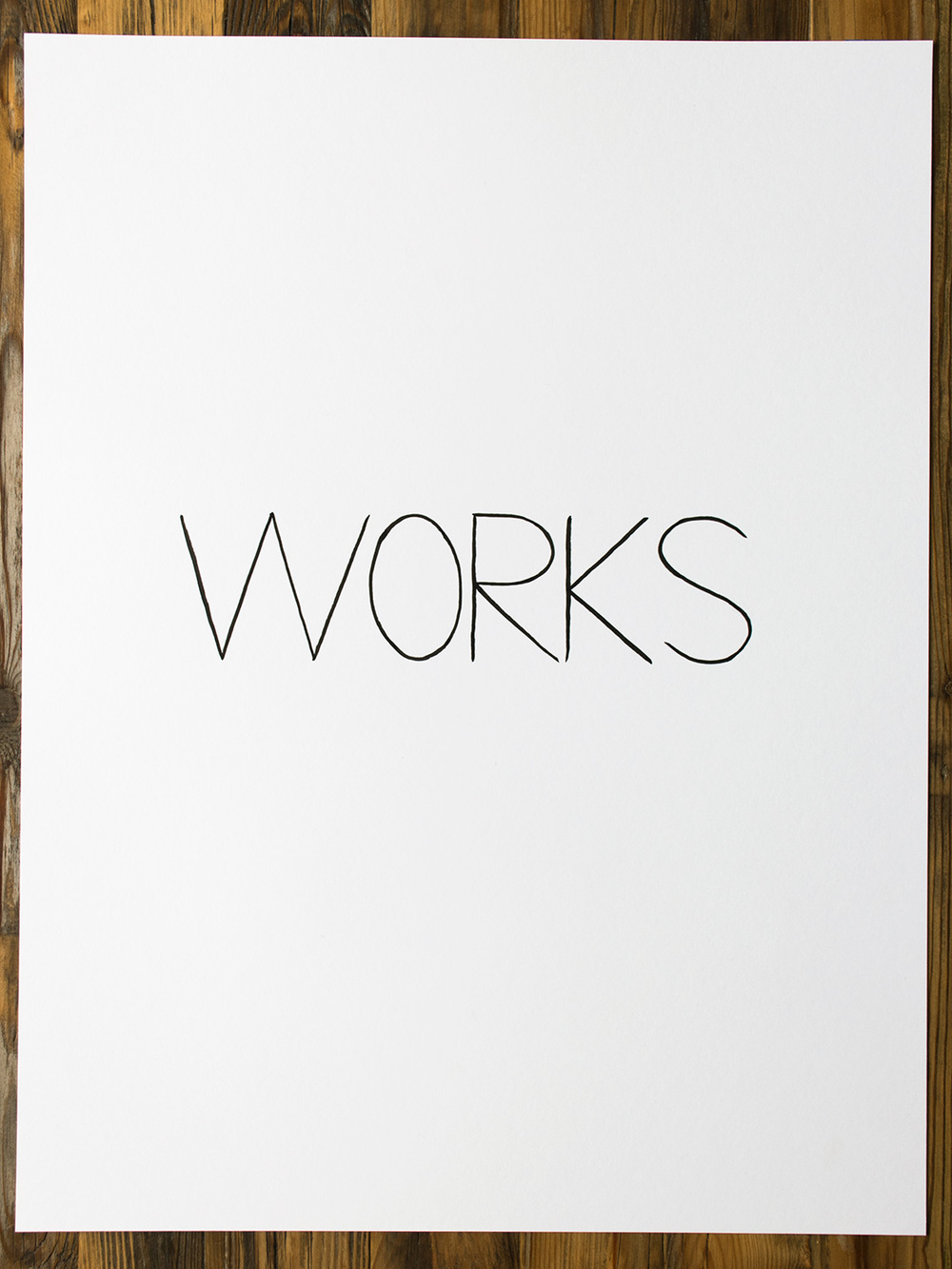 works-1500x1125.jpg