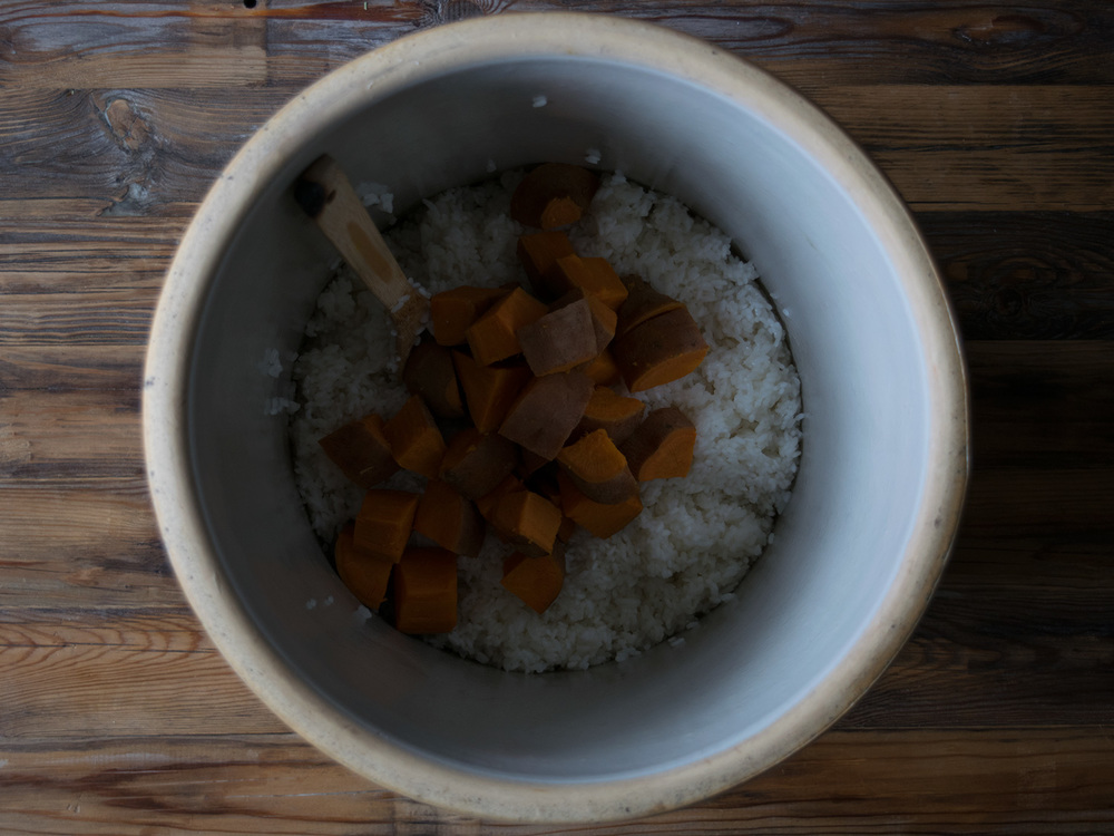 ricebeer_crock-ricepotato.jpg