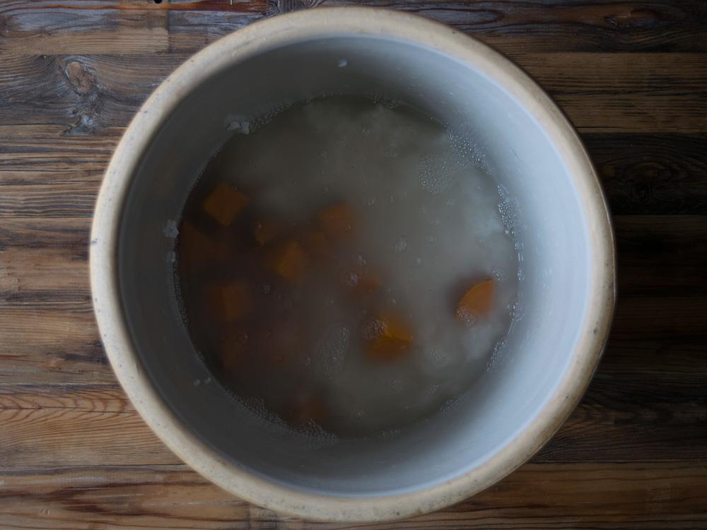 ricebeer_crock-ricepotatowater.jpg