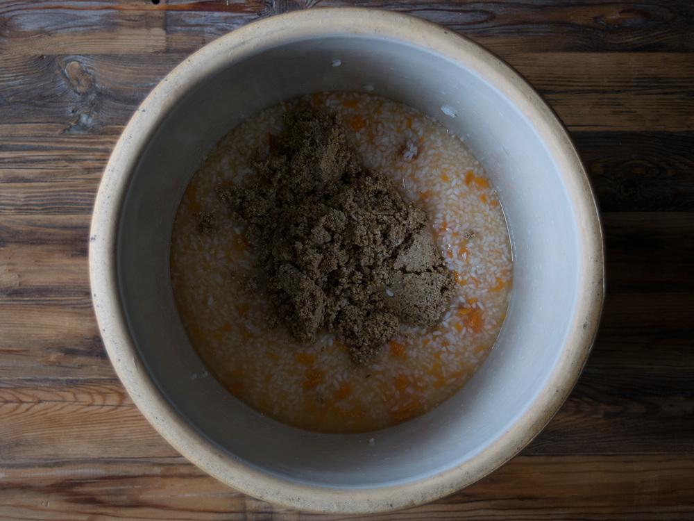 ricebeer_crock-ricepotatowaternuruk.jpg