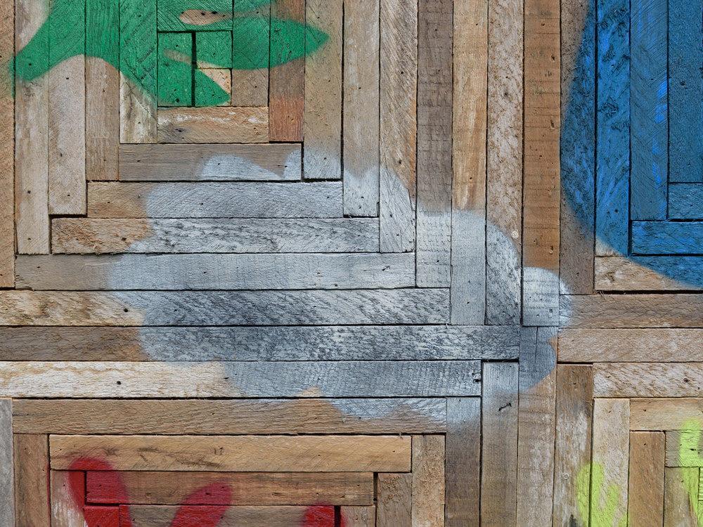 barnquilt1-detail03.jpg