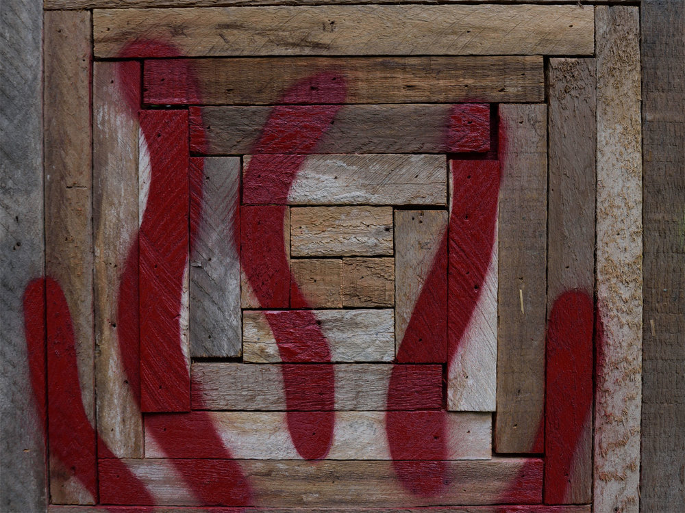 barnquilt1-detail01.jpg