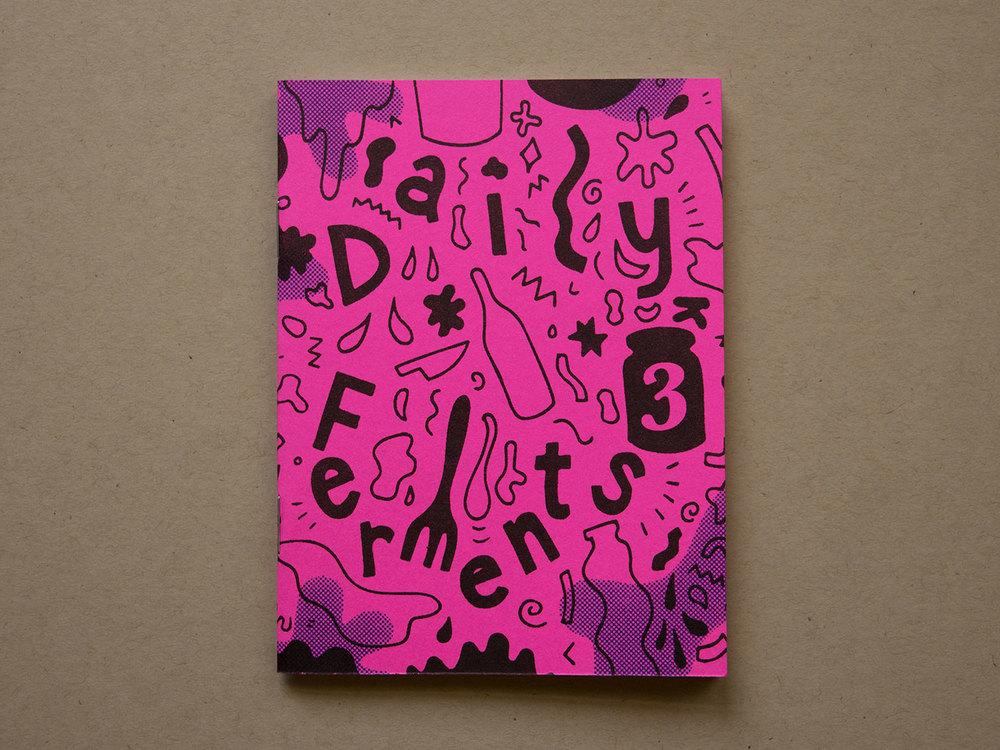 DF3e2-cover-1500x1125.jpg