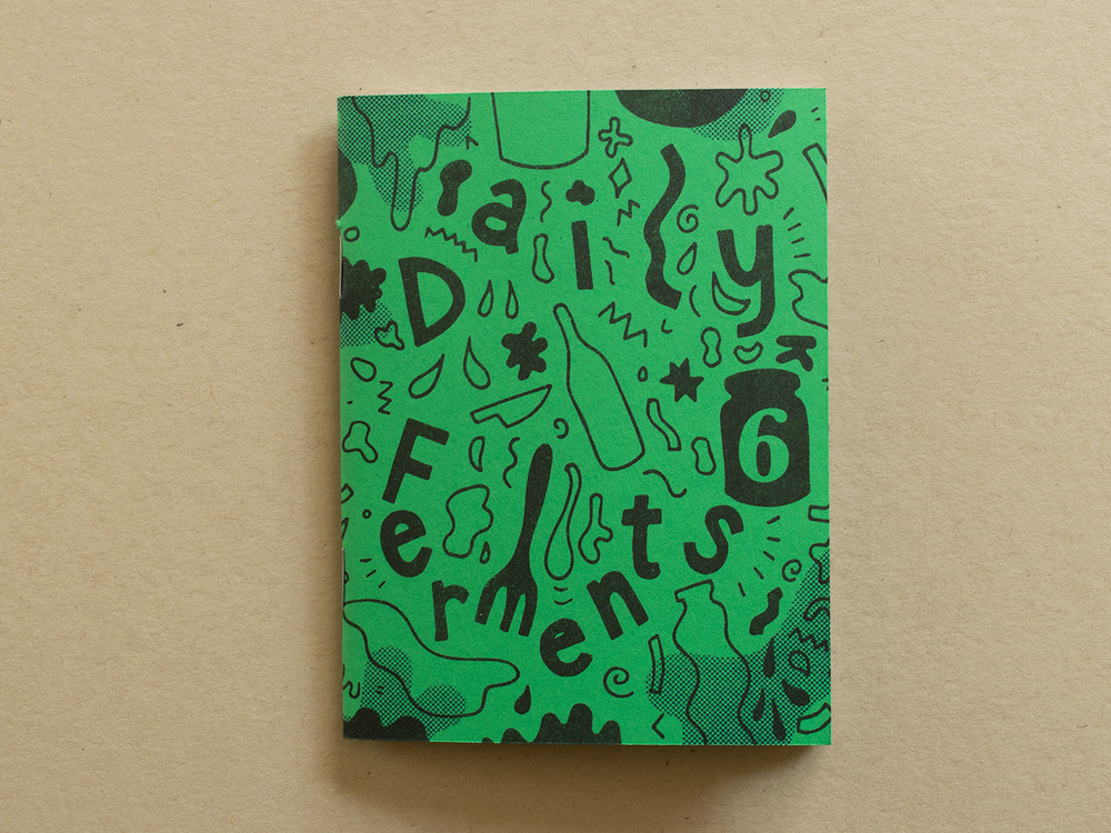 DF6-cover1500x1125.jpg