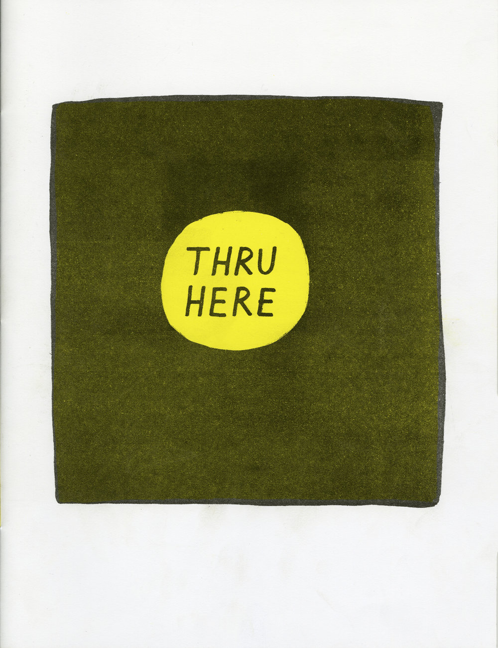 thruhere-cover2500.jpg