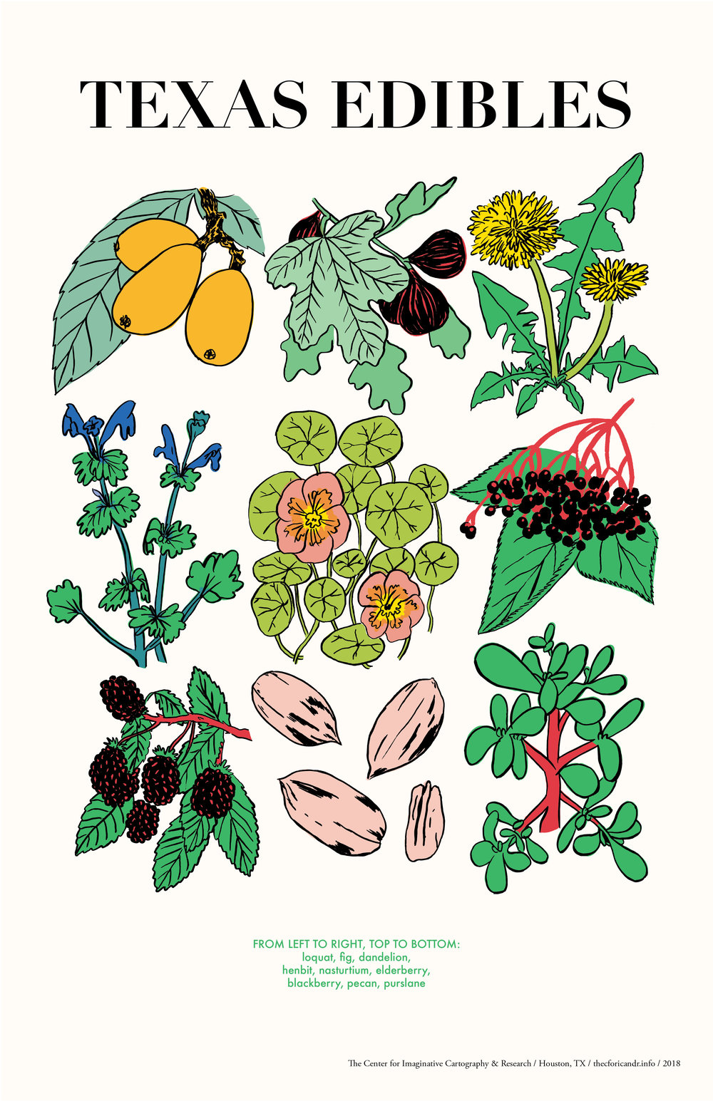 edibles-color-EXPORT.jpg