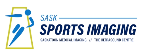 SaskSportsImaging_LogoRefresh-03.jpg