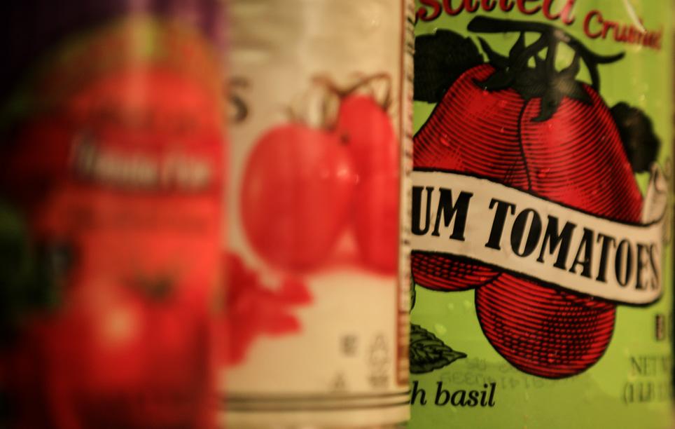Tomato%2Bcans.jpg