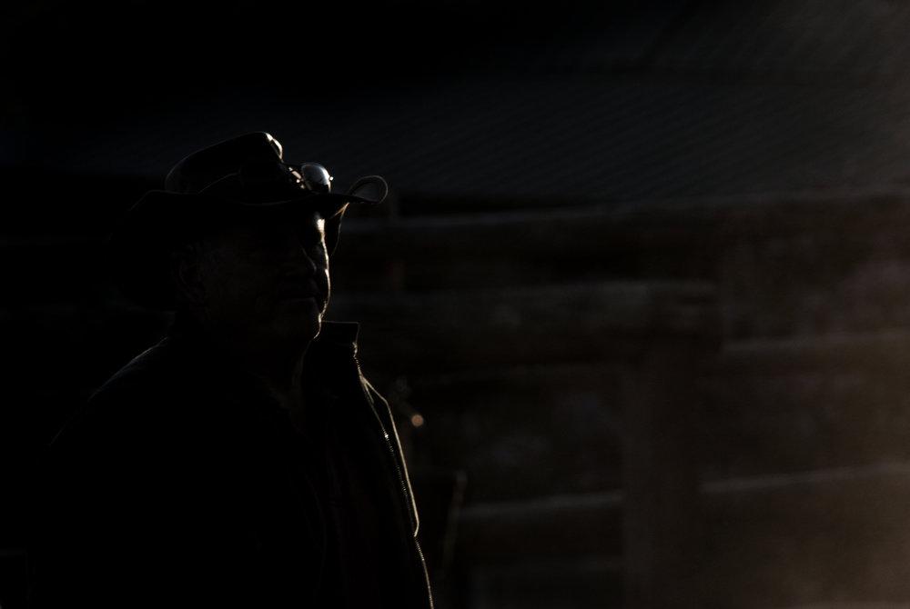 English Cowboy.jpg