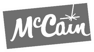 McCain_Foods Gray.jpg