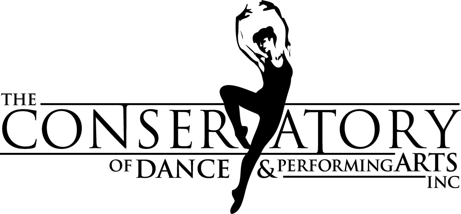 The Conservatory of Dance & Performing Arts Inc.