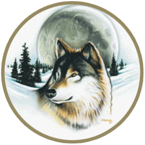 Timberwolf designs