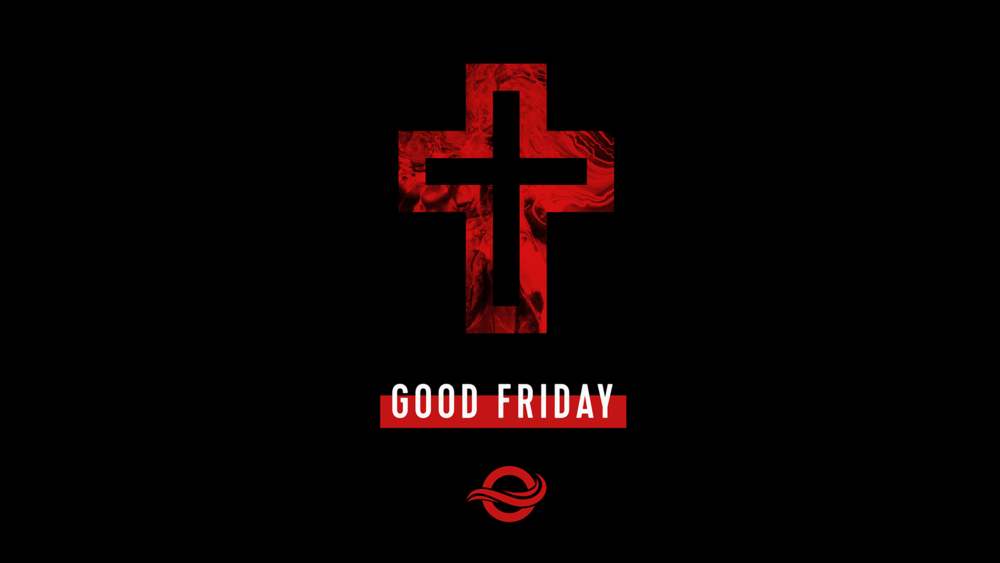 GoodFriday_web.png