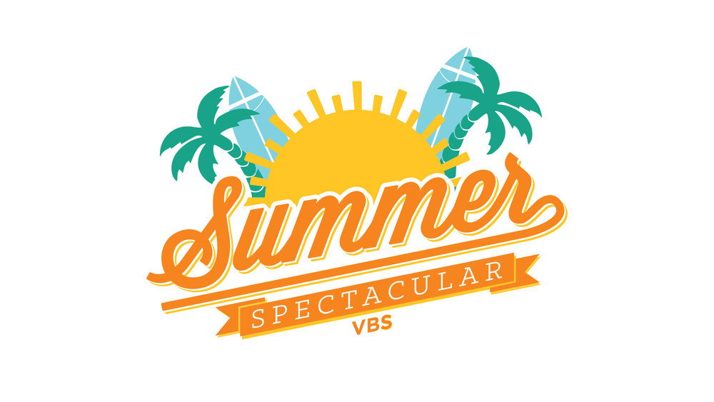 summerspec_white1920x1080 (1).jpg
