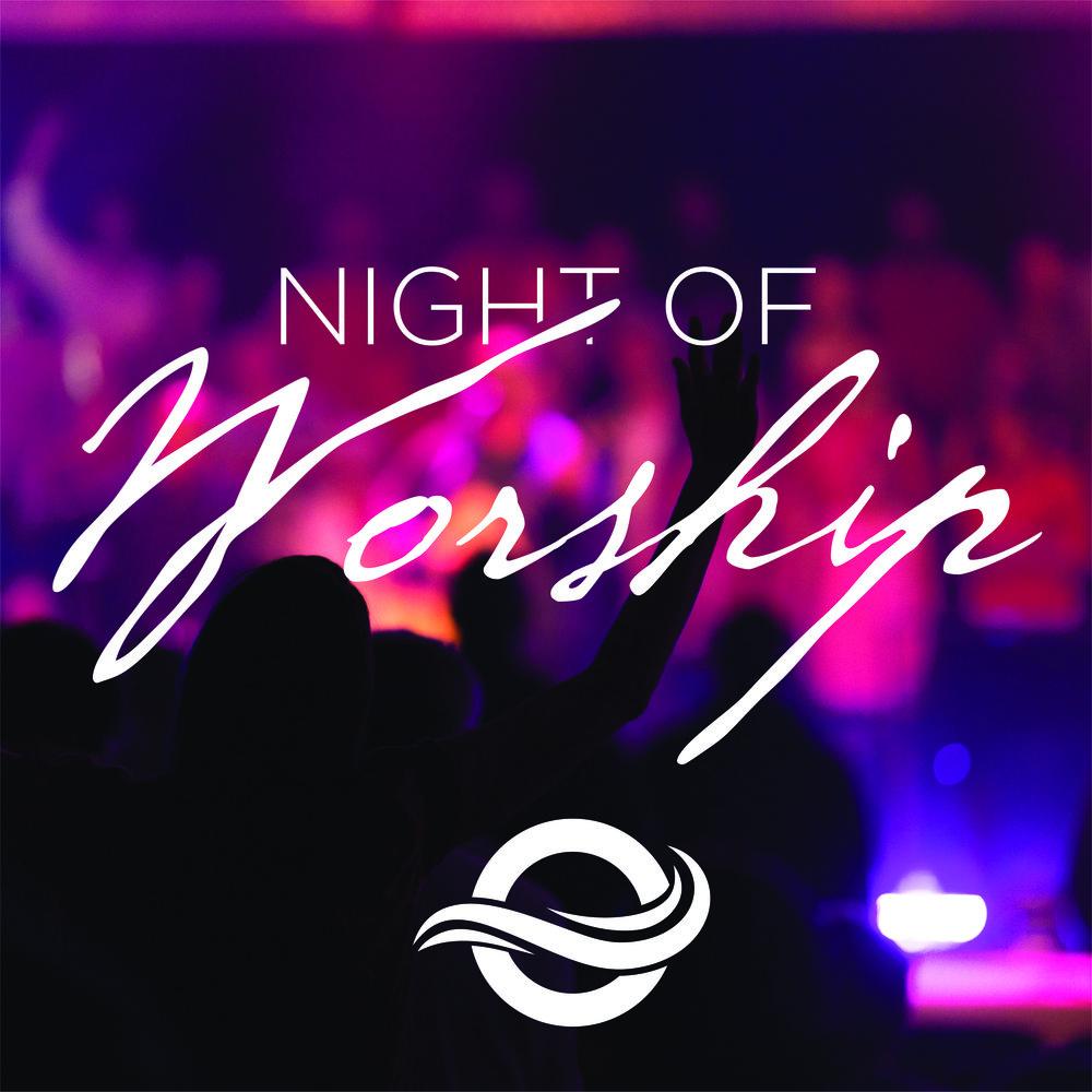 Night of Worship-01.jpg