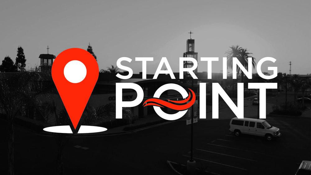 Starting Point 16x9-01.jpg