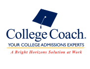 Website: College Coach