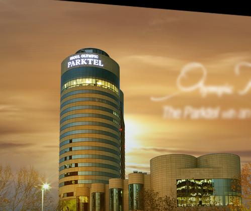 parktel.png