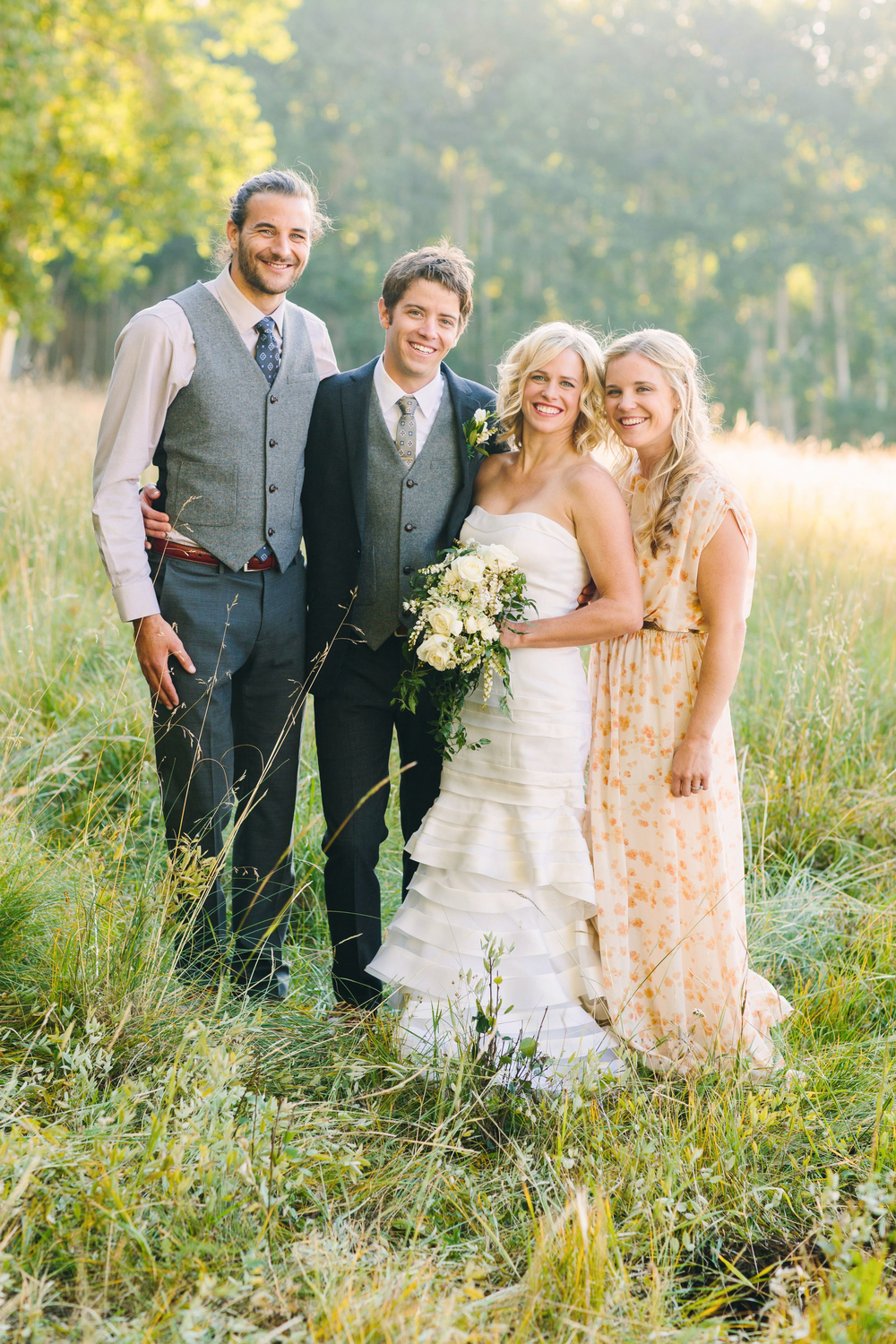 Telluride Art Barn Wedding-22.JPG
