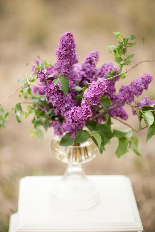 3 Leaf Floral Lilac Bouquet.jpg