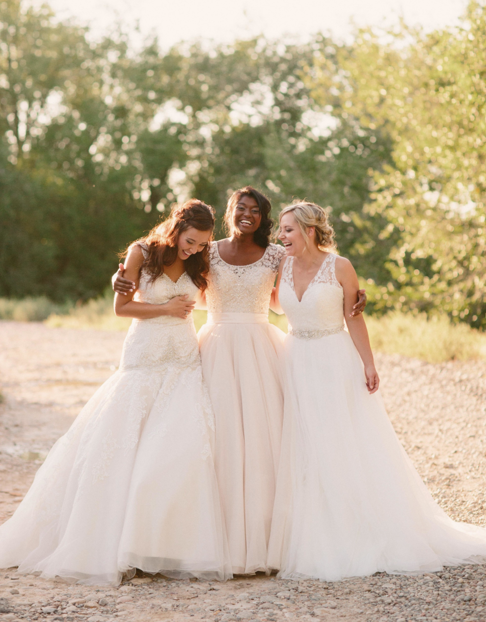 Grand Junction & Palisade wedding photographer Cat Mayer Studio