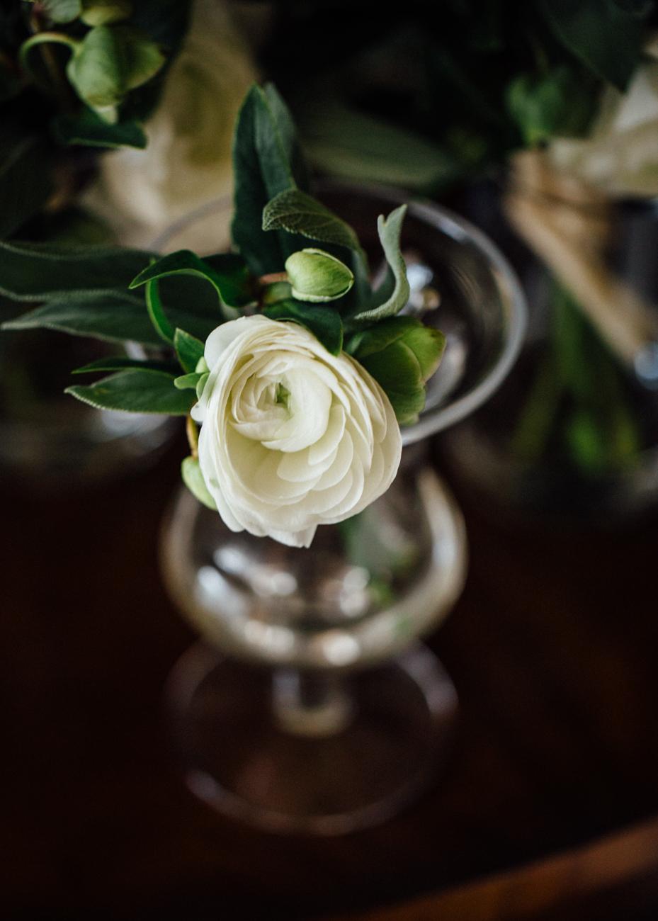 Quirk_Wedding-066.jpg