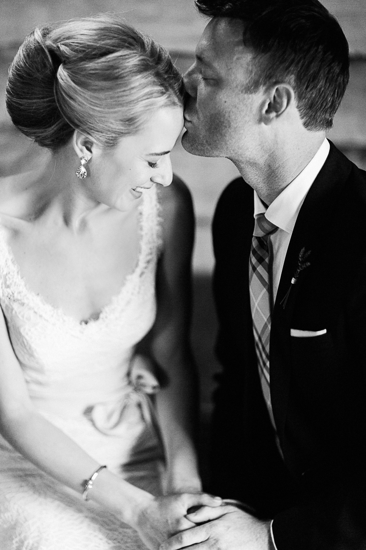 Telluride Gorrono Ranch Wedding | Cat Mayer Studio | Julie & Todd