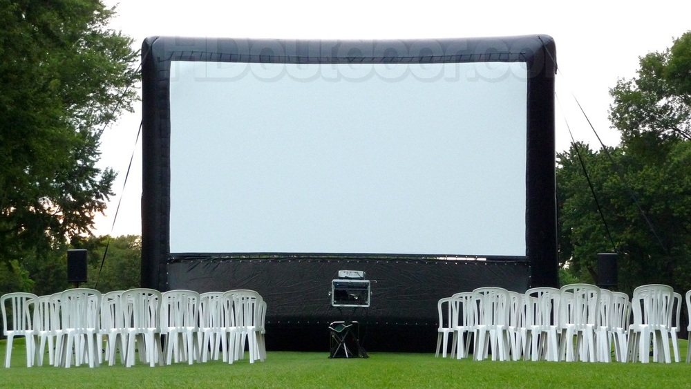 Rental products a 1 rentals Screens for outdoor areas