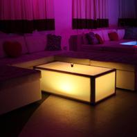 LED-Coffee-Table-nyledfurniture-06[1][1].jpg