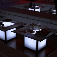 LED-Coffee-Table-nyledfurniture-12[1][1].jpg