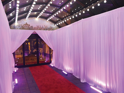 Walls-Backdrop-Drapes-Niagara-Falls-2.png