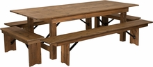 hercules-series-8-x-40-antique-rustic-folding-farm-table-and-four-bench-set-xa-farm-5-gg-3.jpg
