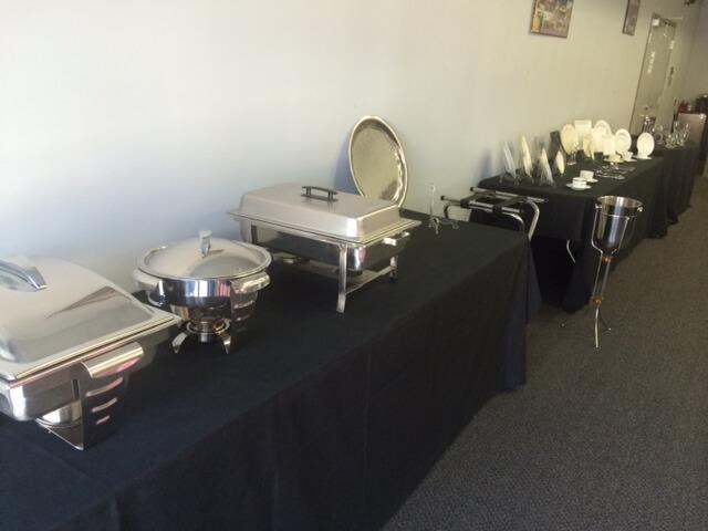 9-buffet.jpg