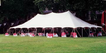... the Elite tentu0027s spacious interior and cathedral-like ceiling offer added glamour and style. The elegant profile of an Elite tent rental provides the ... & Tent Rentals u2014 A-1 Rentals