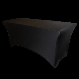 D731BK-Spandex-Table-600x600-V02-300x300.png