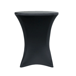 D735-Spandex-Cocktail-Table-Covers-600x600-V01-300x300.png