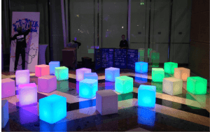LED-Cubes-300x189.png