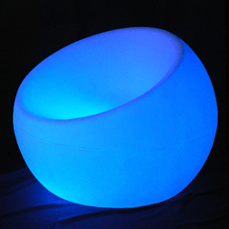 PD20100-Blue-On-W.png