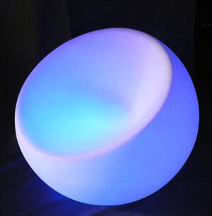 PD20100-UV-On-W.jpg