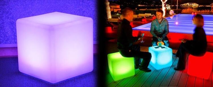 led-cube.jpg