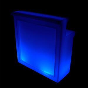 PDBAR-On-Back-Blue-W.jpg
