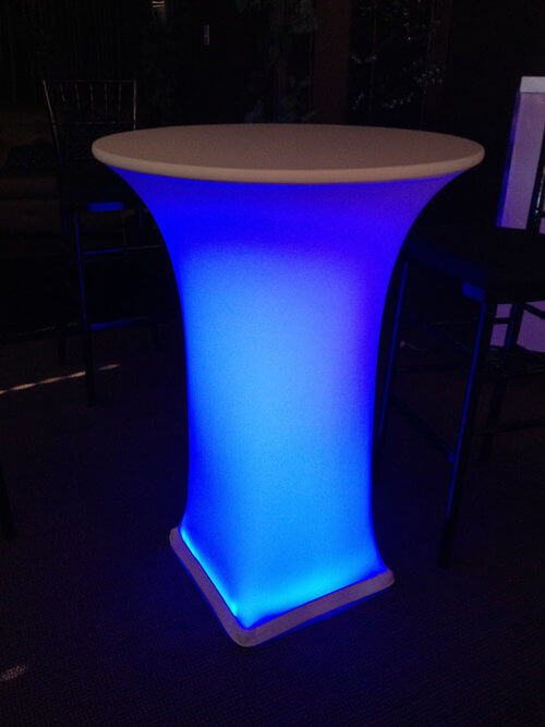 Cocktail-Table-with-Spandex-and-LED-1.jpg