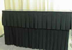 Bar%208'%20Kit%20wSkirting[1].jpg