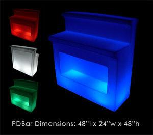 PDBAR-Dims.jpg