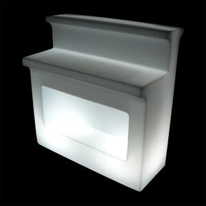 PDBAR-On-Front-White-1W.jpg