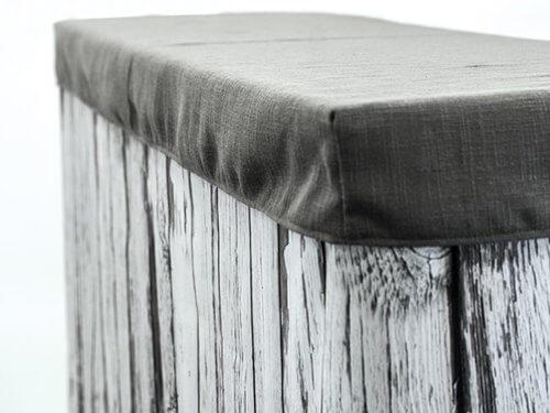 white-wood-1.jpg