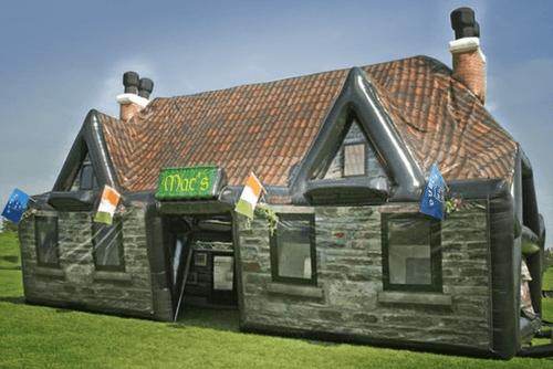 Dublin-inflatable-irish-pub3[1].png