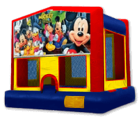 Mickey-Mouse-Friends-Moonwalk-200x172[1].png