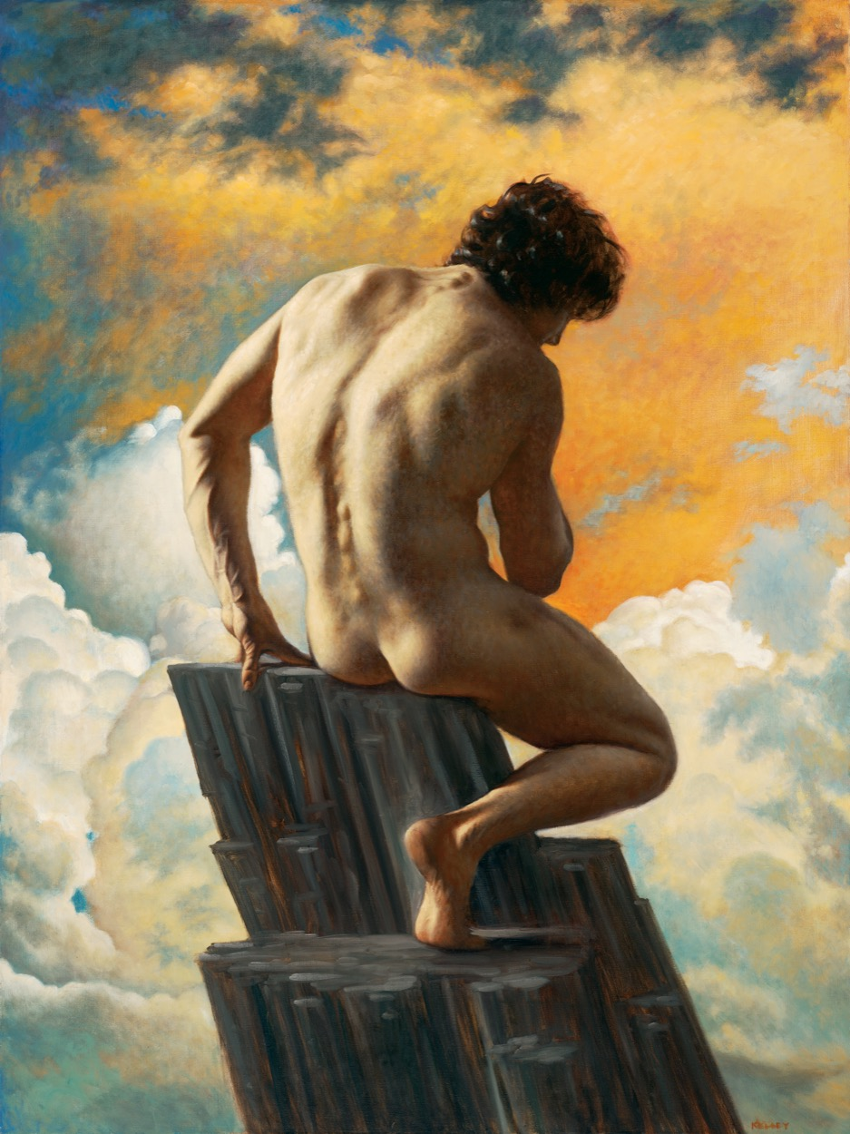 john-woodrow-kelley-painting-prometheus.jpg